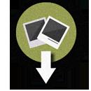 Download ZIP-Ordner