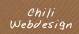 Chiliwebdesign